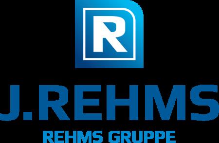 Rehms